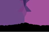 Digital Bridge logo