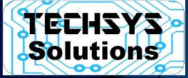 techsyssol-logo