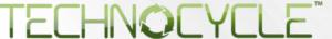 TechnoCycle-logo
