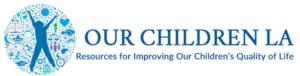ourChildrenLA-logo