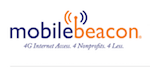 mobile beacon logo