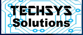 tech sys solutions