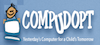 compudopt-logo