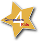 computers 4kids logo