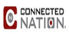 connected_nation logo
