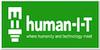 human-it logo
