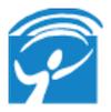 independencefirst-logo