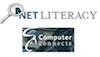 netliteracy logo