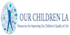 our children la-logo