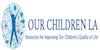 ourchildrenla-logo2