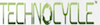 technocycle logo