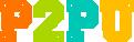 P2PU logo