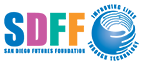 San Diego Futures Foundation logo