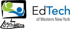 Ed Tech of WNY