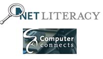 Net Literacy